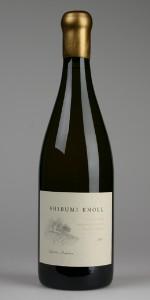 1111B Shibumi Knoll CH Buena Tierre Vineyard 2007